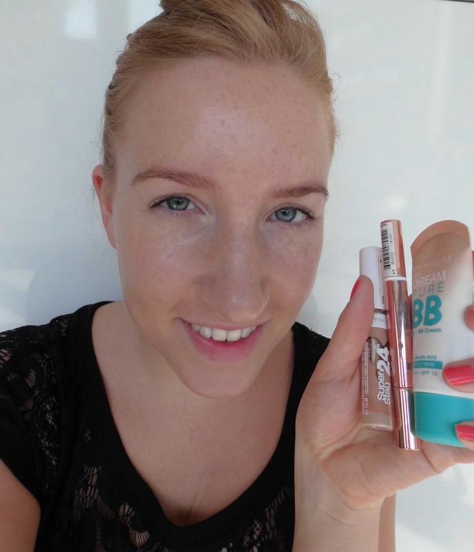 Makeup-look-oranje-orange-lippen-lips-1