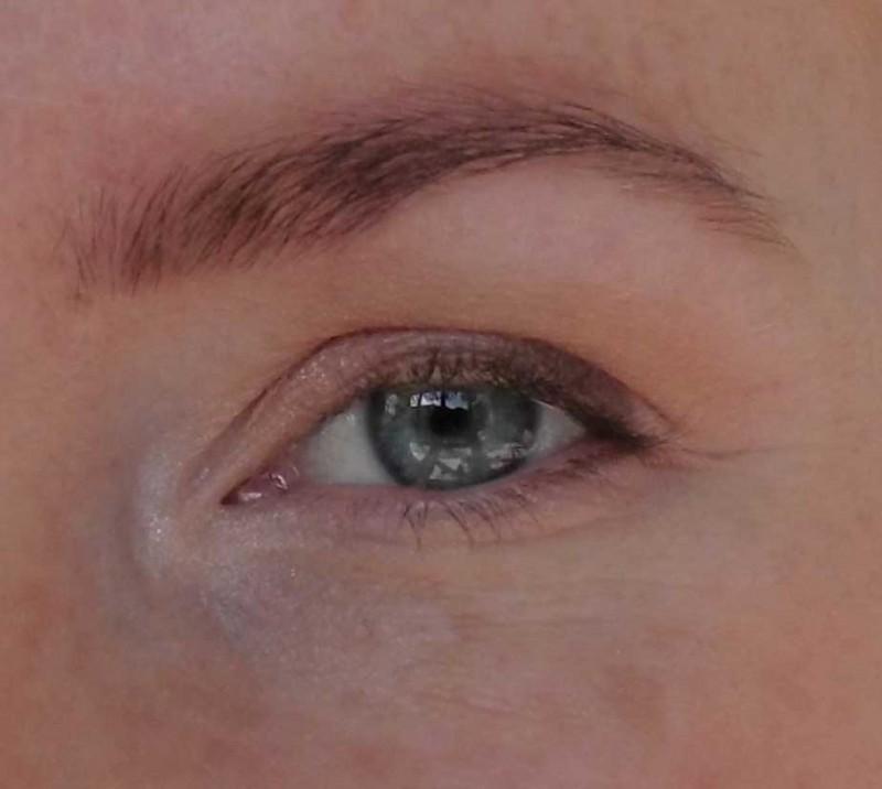 Makeup-look-oranje-orange-lippen-lips-11