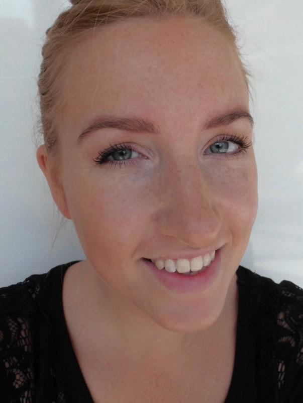 Makeup-look-oranje-orange-lippen-lips-13
