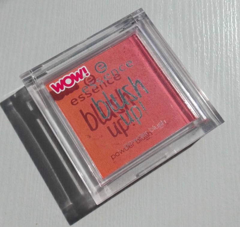 Makeup-look-oranje-orange-lippen-lips-14