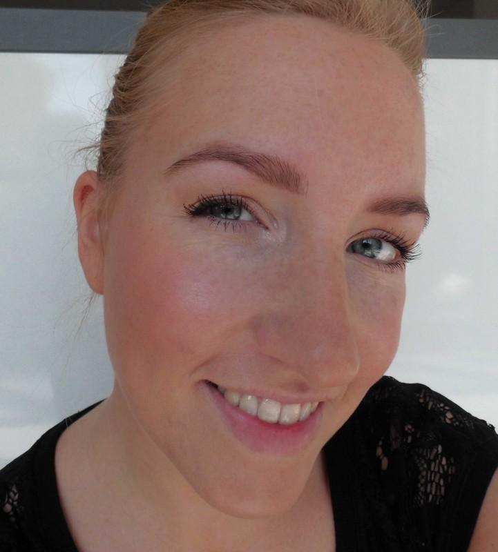 Makeup-look-oranje-orange-lippen-lips-15