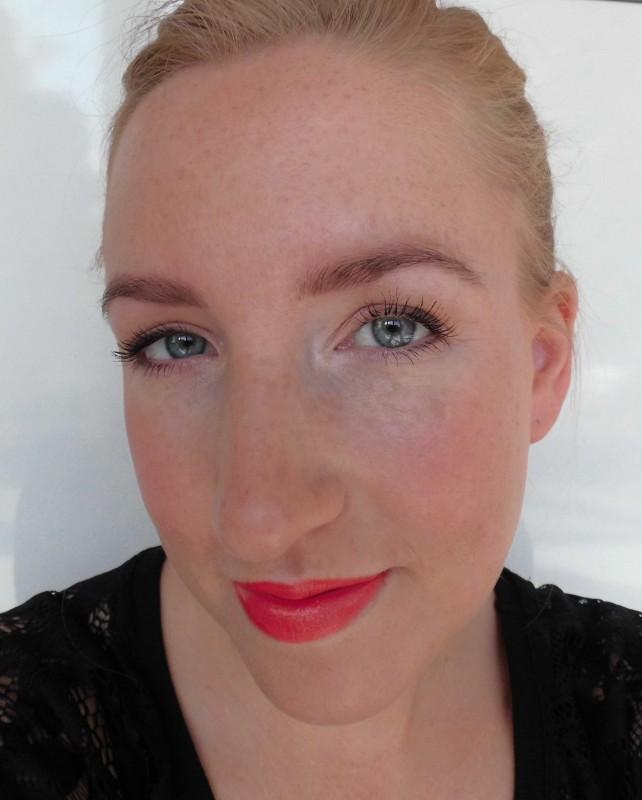 Makeup-look-oranje-orange-lippen-lips-19