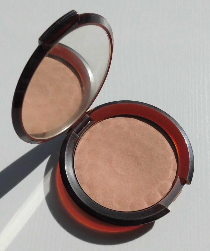 Makeup-look-oranje-orange-lippen-lips-3