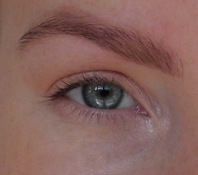 Makeup-look-oranje-orange-lippen-lips-9