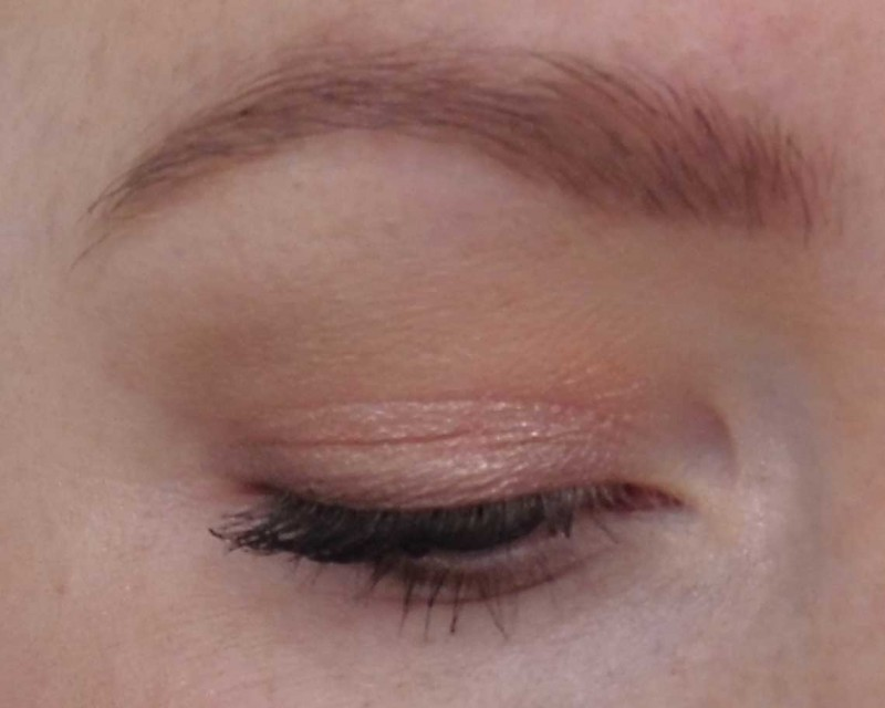 BE-Creative-eyeshadow-oogschaduw-quad-nude-023-amazed-7