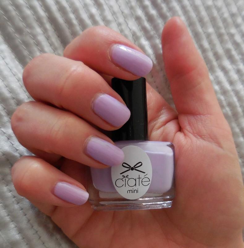 NOTD-nailpolish-nagellak-ciate-sugar-plum-3
