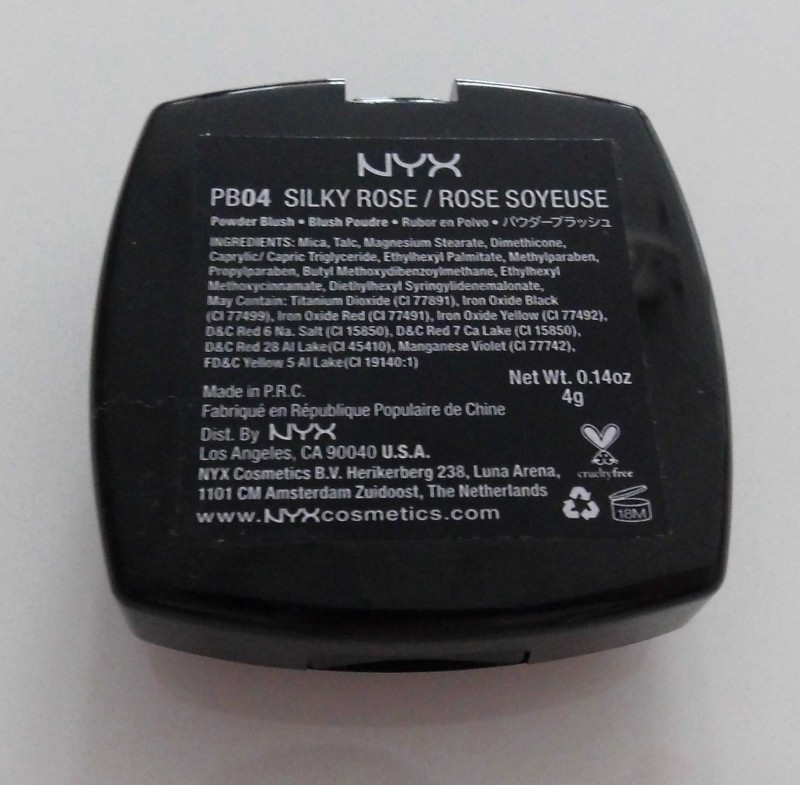 NYX-blush-in-04-silky-rose-2