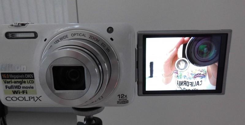 Nikon-coolpix-s6600-review-3