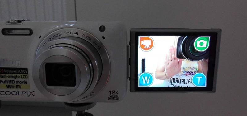Nikon-coolpix-s6600-review-4