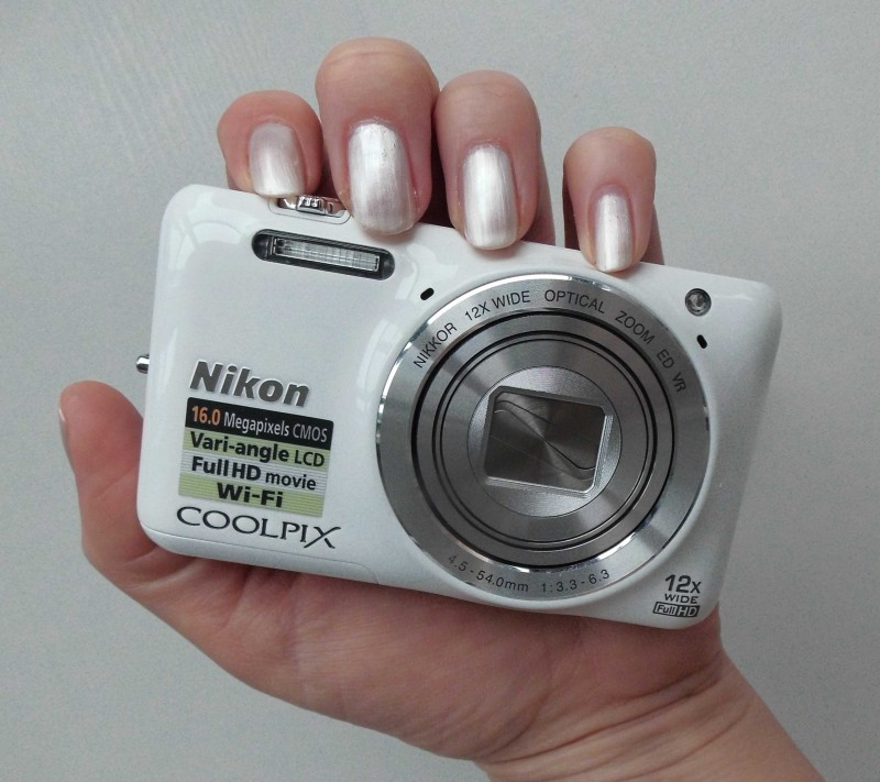Nikon-coolpix-s6600-review-7