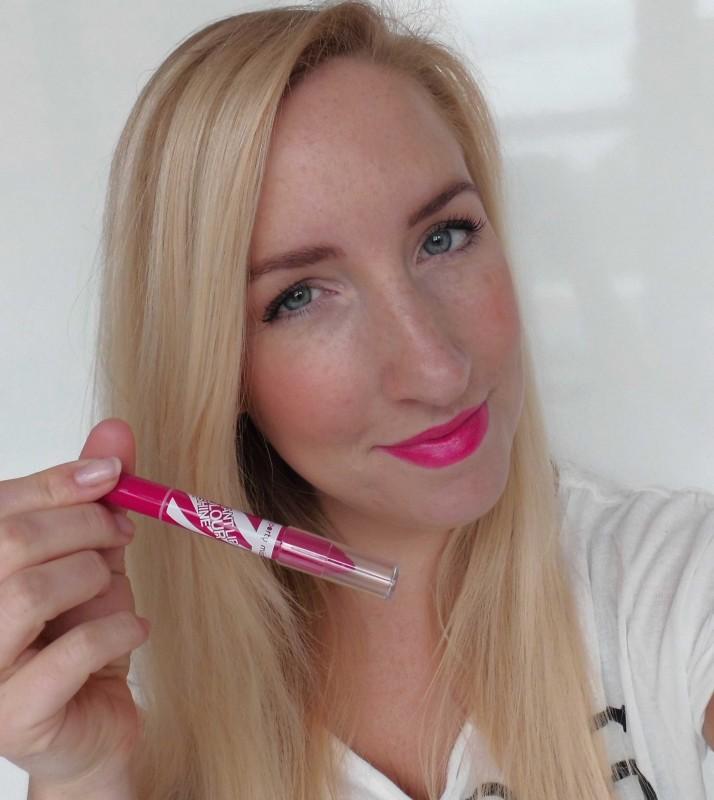 miss-sporty-instant-lip-colour-shine-011-bubble-pop-2