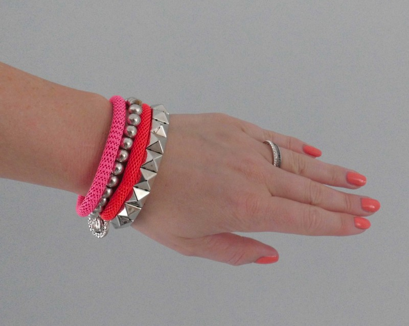 ootd-outfit-armcandy-1