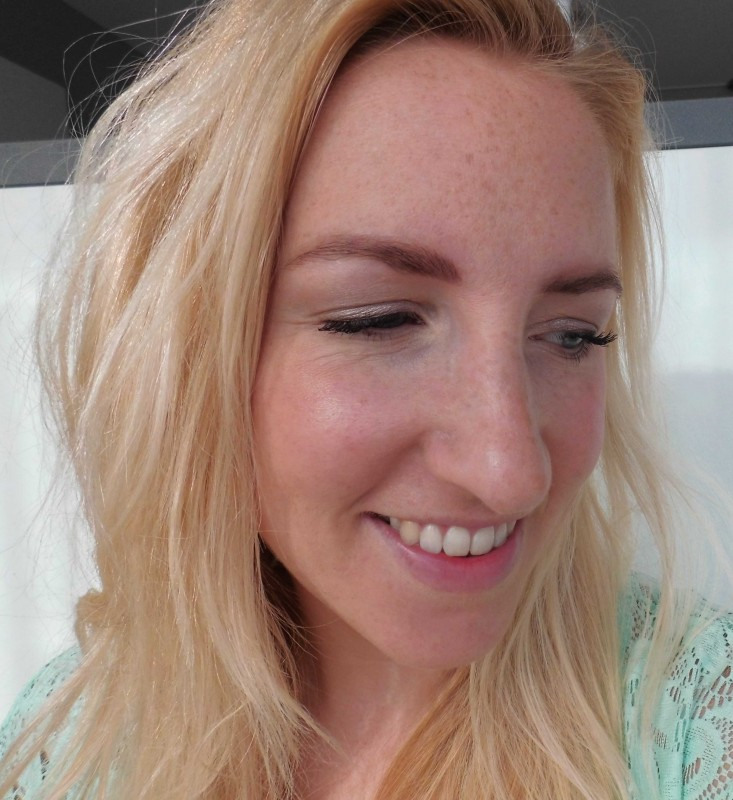 Review-MAC-Mineralized-Skinfinish-Soft-and-Gentle-13