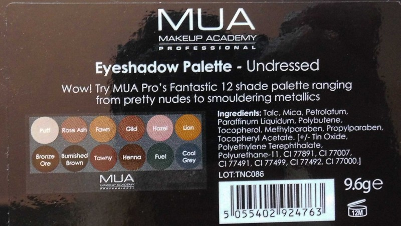 Review-MUA-Undress-eyeshadow-palette-1