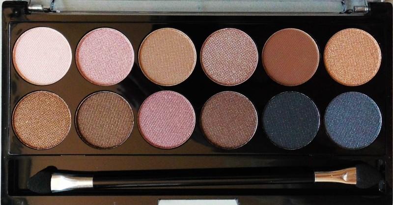 Review-MUA-Undress-eyeshadow-palette-3