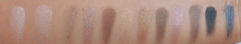 Review-MUA-Undress-eyeshadow-palette-4