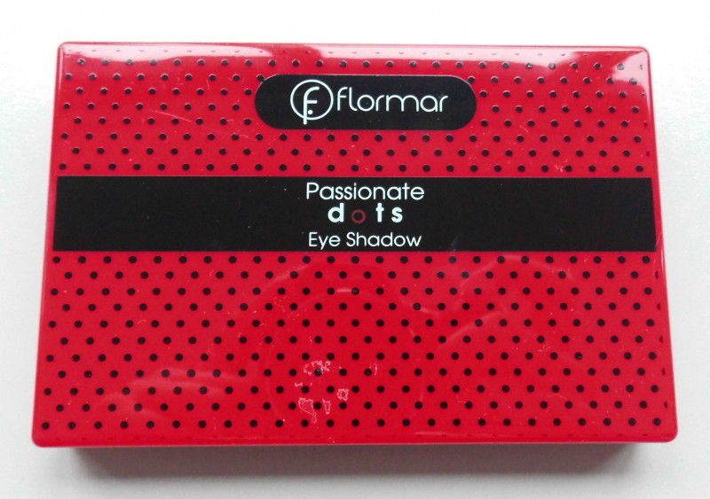review-flormar-passionate-dots-palette-2