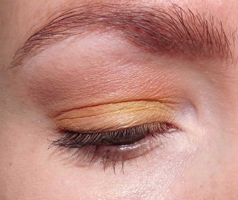 review-flormar-passionate-dots-palette-look-3