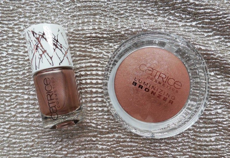 Review-Catrice-Metallure-Limited-Edition-nailpolish-nagellak-Metalight-en-Luminizing-bronzer-1