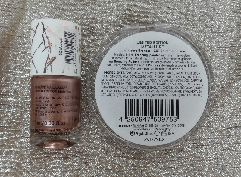 Review-Catrice-Metallure-Limited-Edition-nailpolish-nagellak-Metalight-en-Luminizing-bronzer-2