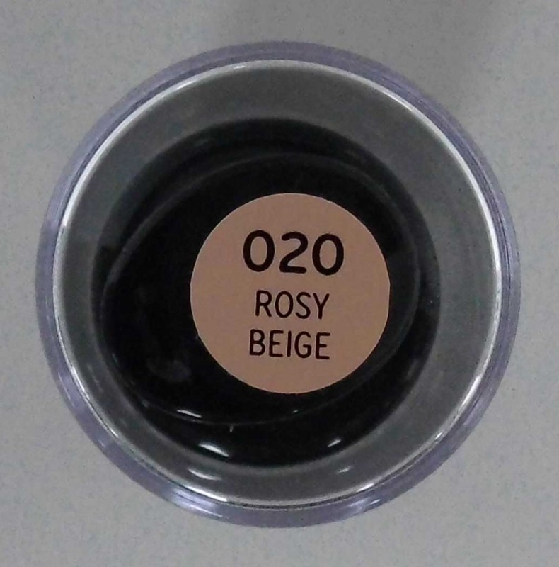Review-Catrice-Photo-Finish-foundation-rosy-beige-2
