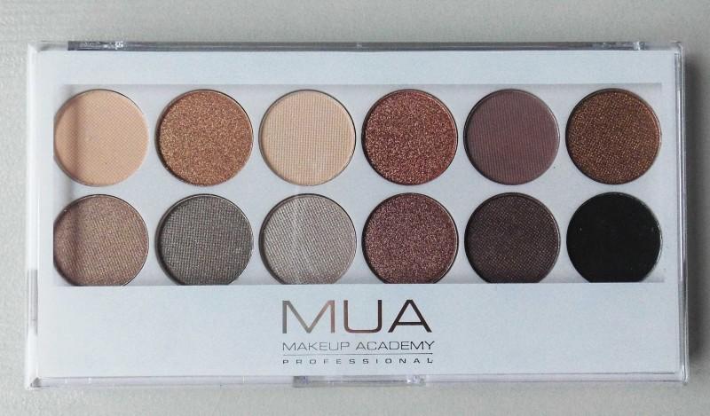 Review-MUA-Undress-me-too-palette-1