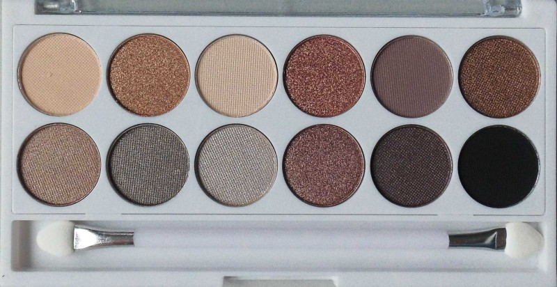 Review-MUA-Undress-me-too-palette-3