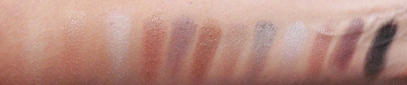Review-MUA-Undress-me-too-palette-5