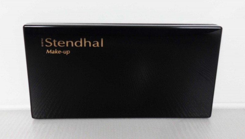 Review-Stendhal-oogschaduw-palette-in-188-duo-rose-Carnaval-1