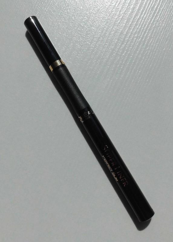 Review-l'oreal-super-liner-perfect-slim-2