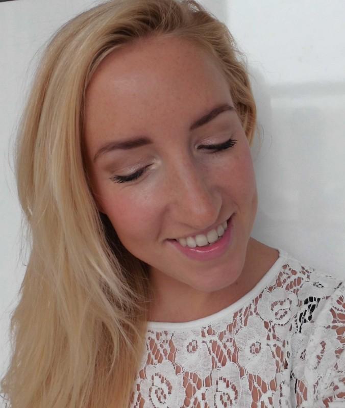 Wet-wild-eyeshadow-palette-380-walking-on-eggshells-review-swatch-look-10