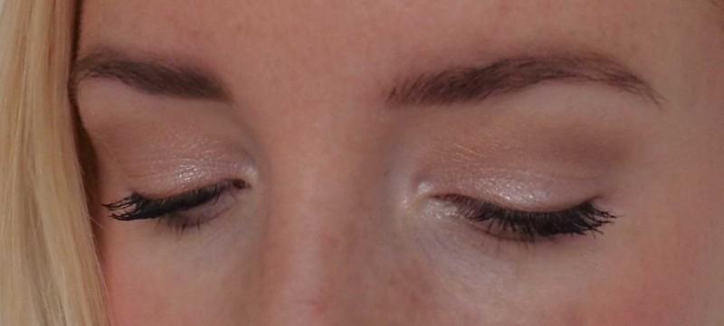 Wet-wild-eyeshadow-palette-380-walking-on-eggshells-review-swatch-look-11