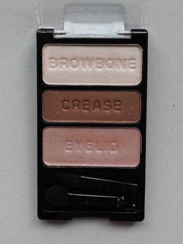 Wet-wild-eyeshadow-palette-380-walking-on-eggshells-review-swatch-look-4