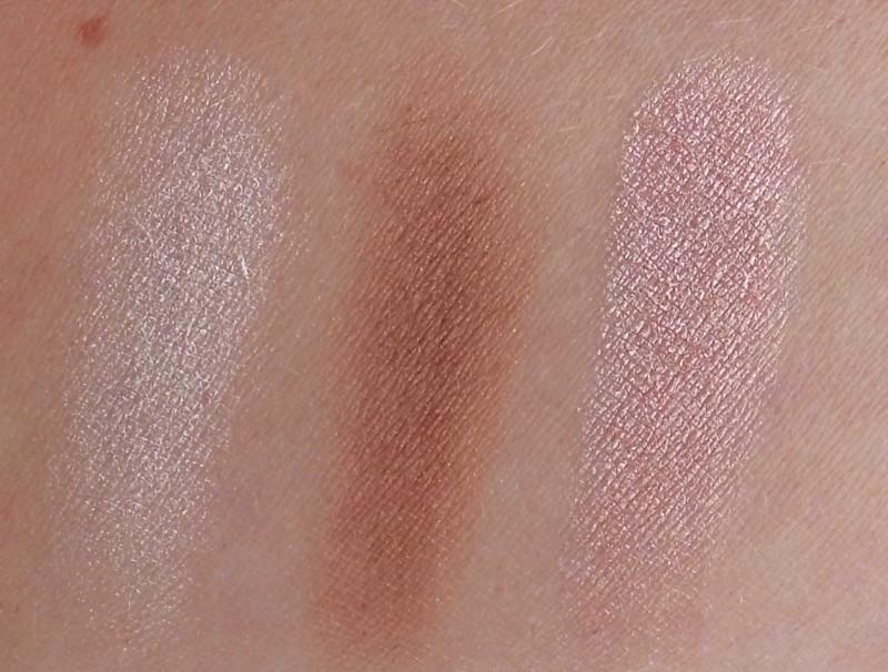 Wet-wild-eyeshadow-palette-380-walking-on-eggshells-review-swatch-look-6