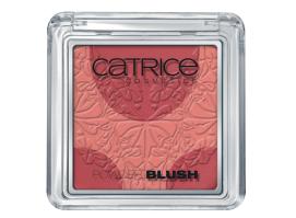 Catrice Viennart nieuwe Limited Edition blush 1