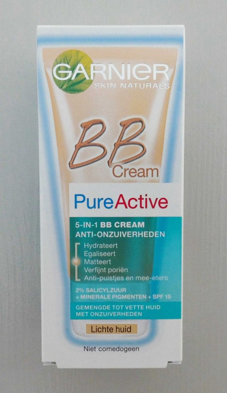 Review-Garnier-Active-Pure-BB-Cream-1