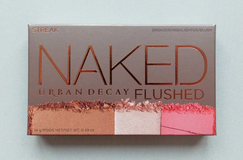 Review-Urban-Decay-Naked-Flushed-palette-in-Streak-bronzer-highlighter-en-blush-look-1
