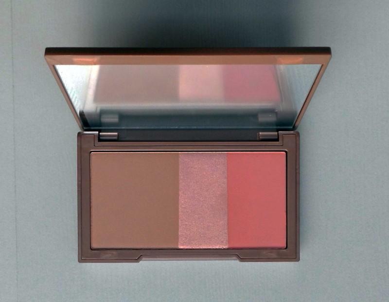 Review-Urban-Decay-Naked-Flushed-palette-in-Streak-bronzer-highlighter-en-blush-look-8