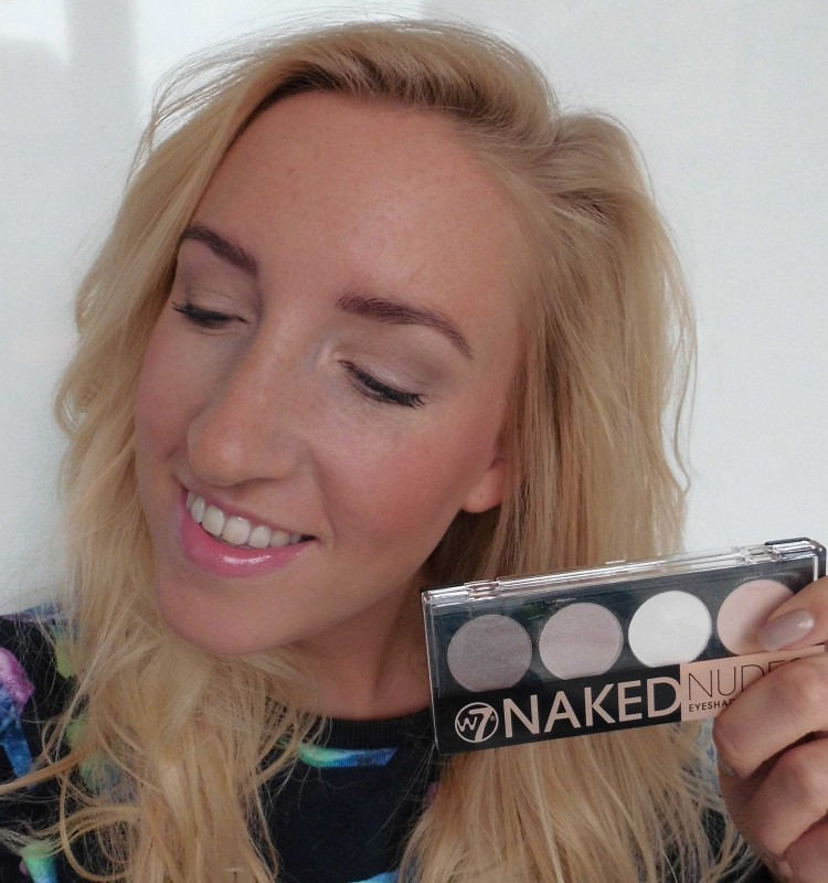 Review-W7-naked-nudes-eyeshadow-palette-9