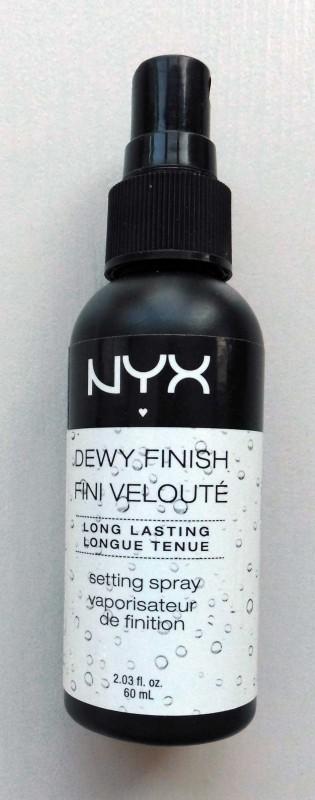 Trend-look-tutorial-herfst-2014-New-NYX-setting-spray-dewy-finish