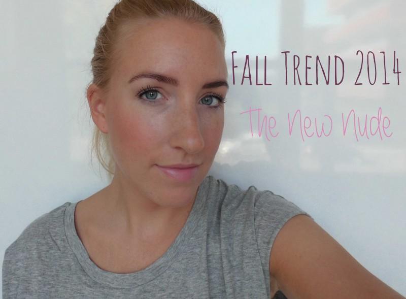 Trend-look-tutorial-herfst-2014-New-Nude-1