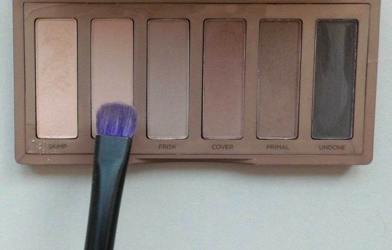 Trend-look-tutorial-herfst-2014-New-Nude-Urban-Decay-Naked-the-basics-2-palette-4
