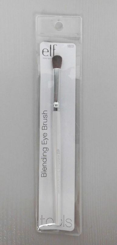 elf-e.l.f.-blending-eye-brush-kwast-review-budget-1