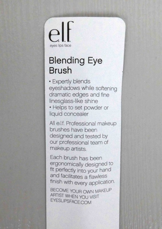 elf-e.l.f.-blending-eye-brush-kwast-review-budget-2