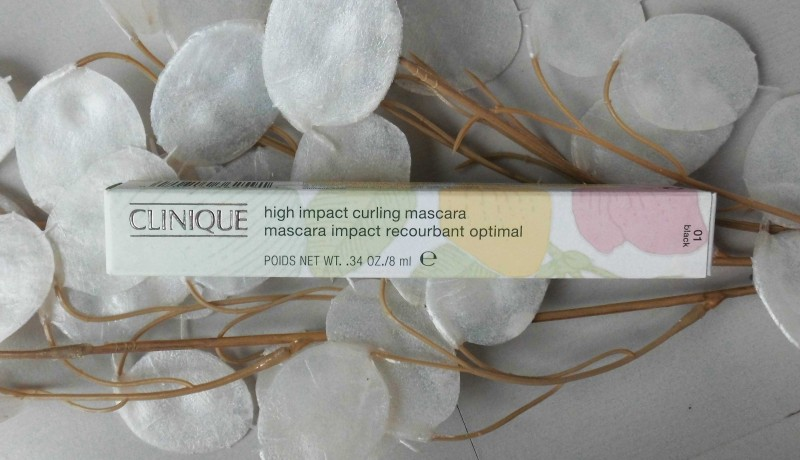 revie-CareForSkin.nl-Clinique-High-Impact-Curling-mascara-3
