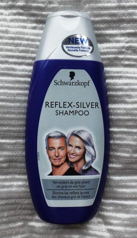 blond-haar-minder-geel-koeler-haar-schwarzkopf-reflex-silver-zilver-shampoo-paars-minder-warm-1
