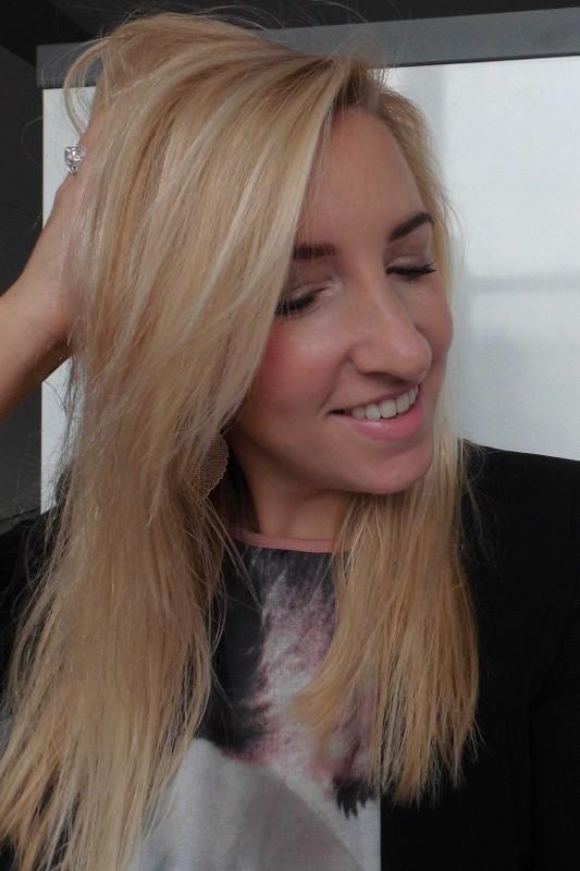 blond-haar-minder-geel-koeler-haar-schwarzkopf-reflex-silver-zilver-shampoo-paars-minder-warm-2