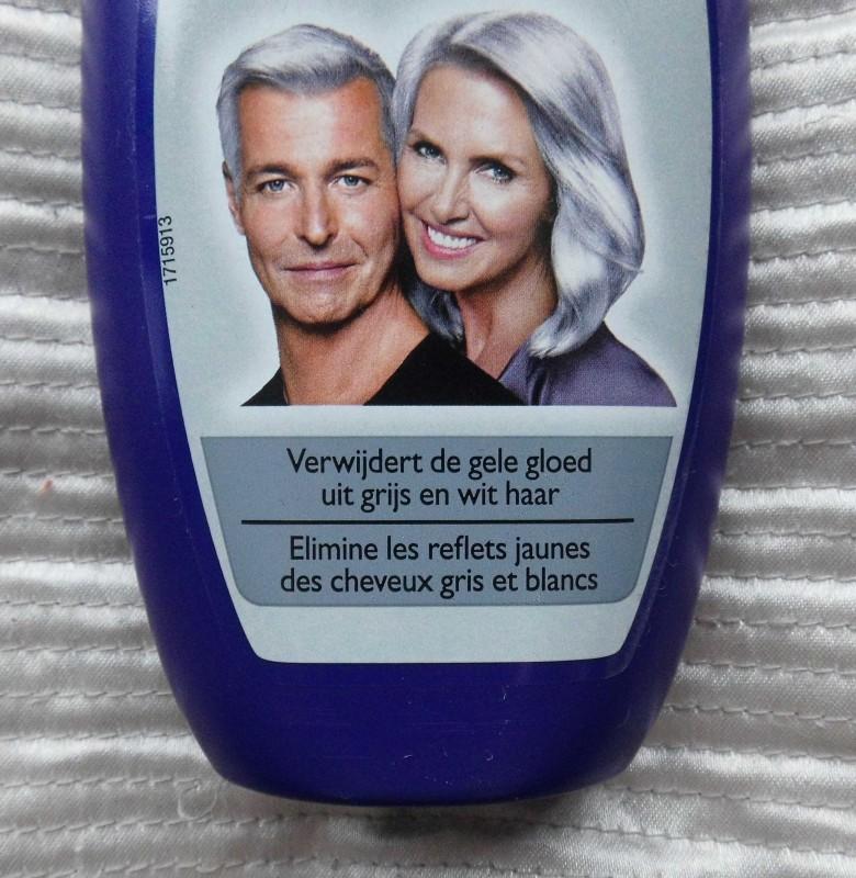 blond-haar-minder-geel-koeler-haar-schwarzkopf-reflex-silver-zilver-shampoo-paars-minder-warm-6