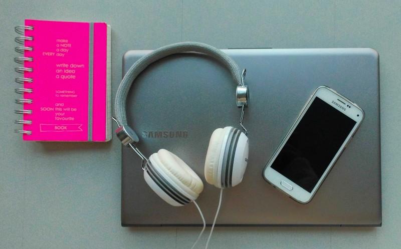 review-Samsung-S5-mini-test-ervaring-2