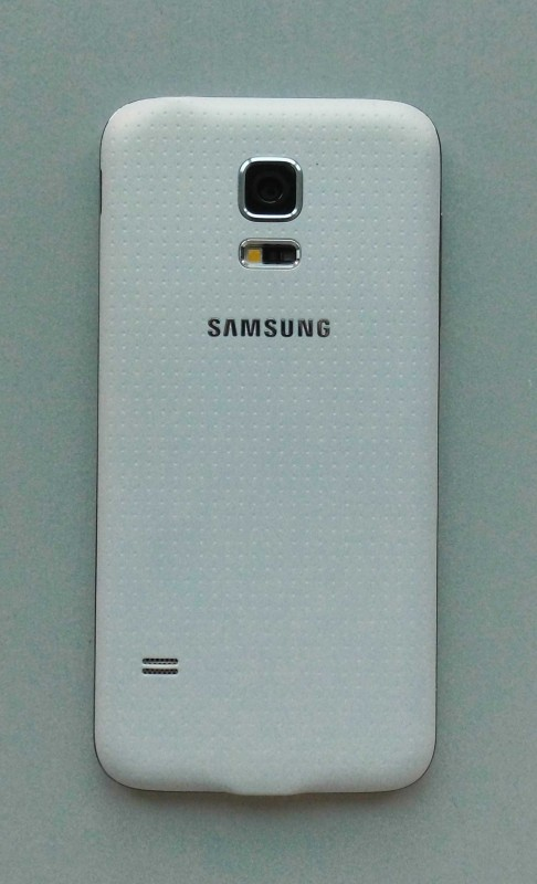 review-Samsung-S5-mini-test-ervaring-4